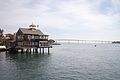 Coronado Bridge and Pier Cafe.jpg