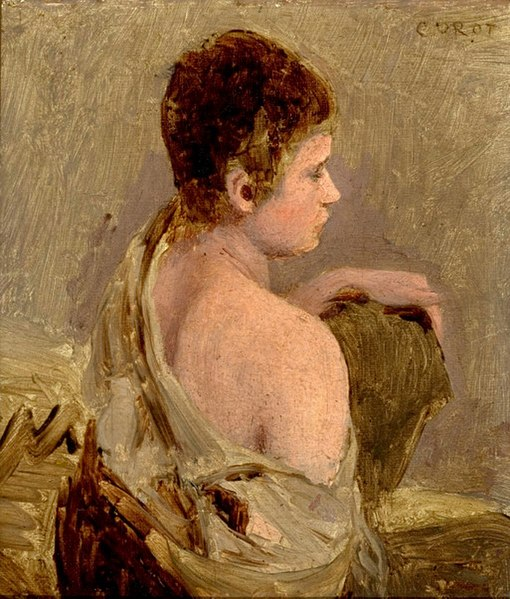 File:Corot - jovem de ombro nu.jpg