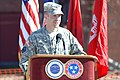 Corps, cities of Bristol break ground on flood risk reduction project 120207-A-EO110-003.jpg