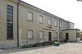 Corte Palasio asilo infantile.JPG