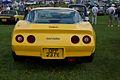 Corvette (9601183337).jpg