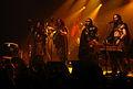 Corvus Corax Cernunnos Paris 24 02 2013 23.jpg