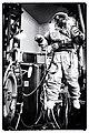 Cosmonaut Training (14370146685).jpg