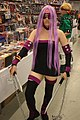 Cosplayer of Rider, Fate-stay night at Otakuthon 20150807.jpg