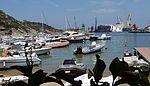 Costa-Concordia-wrecksite-from-Giglio-Porto-July-2013.JPG