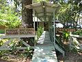 Costa Rica Nationalpark Marino Ballena.JPG