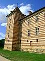 Coté Chateau Laréole.jpg