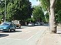 Cottingham Road - geograph.org.uk - 541969.jpg