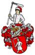 Cotzhausen-Wappen (Stamm).png