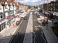 Coulsdon - geograph.org.uk - 1833944.jpg