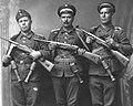 Counter-cheta 1943.jpg