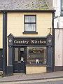 Country Kitchen, Fintona - geograph.org.uk - 552356.jpg