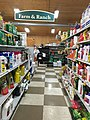 Country Store- Mishicot, WI - Flickr - MichaelSteeber (1).jpg
