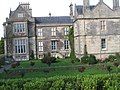 County Kerry - Muckross House - 20151029141048.jpg