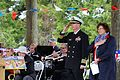 Coupeville Memorial Day Parade 160528-N-DC740-030.jpg