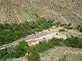 Cours d'eau a Menâa 9 (Wilaya de Batna).jpg