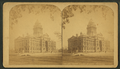 Court House, Denver, Colorado, from Robert N. Dennis collection of stereoscopic views.png