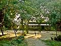 Courtyards (24069281967).jpg