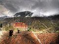 Covadonga 7 1 (6625277335).jpg