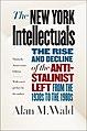 Cover, The New York Intellectuals, 2017, UNC Press.jpg