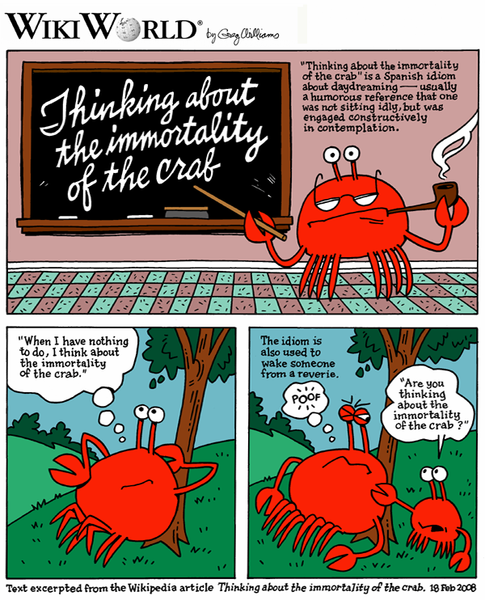 File:Crab WikiWorld.png