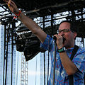 Craig Finn of The Hold Steady.jpg