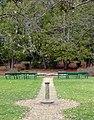 Crapo Park Shakespeare Garden - Burlington Iowa.jpg