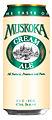 Cream Ale Can.jpg