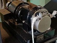 Telegraphy - Wikipedia