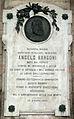 Cremona-Lapide ad Angelo Bargoni.jpg