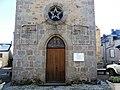 Cressat église portail.jpg