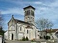 Creyssac église (1).JPG