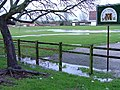 Cricket Ground, Woodhill Lane, Morecambe - geograph.org.uk - 60024.jpg