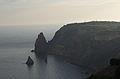 Crimea 2Crimea DSC 0086-1.jpg