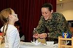 Crisis Response Marines celebrate Christmas with Morón Air Base families 131213-M-HF911-070.jpg
