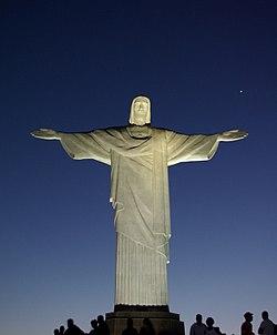 Rio de Janeiro (state)
