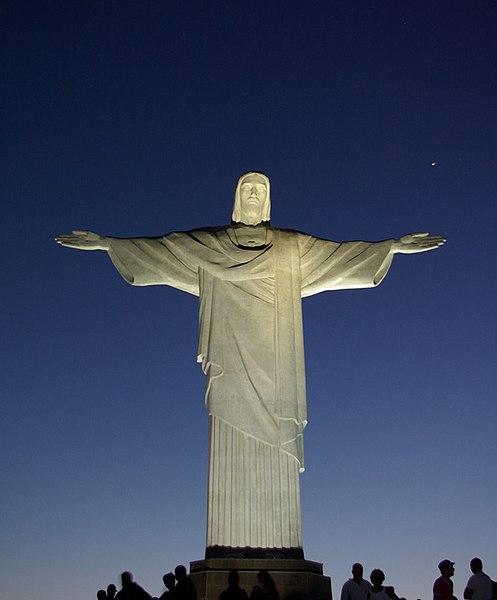 File:Cristo redentor.jpg