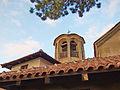 Crkva svetog Ahilija, Arilje 19.JPG