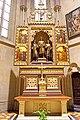 Croatia-00470 - Side Altar (9283822853).jpg