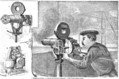 Crocker-Wheeler electric Gatling gun.png
