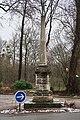 Croix Pré-Catelan, bois de Boulogne, Paris 16e 2.jpg