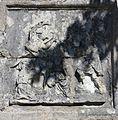 Croix de cimetière de Saint-Thuriau (Plumergat) 4516.JPG