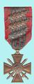 Croix de guerre 1939-1945 3.png