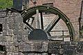 Cromford - water wheel.jpg