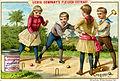 Croquet (14360127245).jpg
