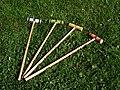 Croquet mallets.jpg