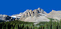 Crowfoot Mountain and Glacier.jpg