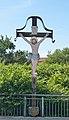 Crucifix, Am alten Roßmarkt, Ybbs.jpg