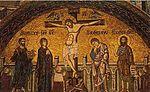 Crucifix (San Marco).   jpg