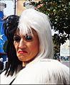 Cruella (9721556045).jpg